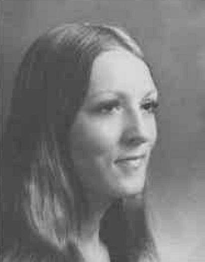 Lori Bordwell - 1973